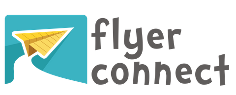 Flyer Connect App